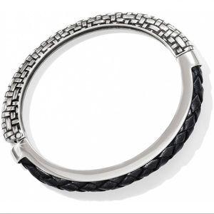 🆕Brighton Talana Hinged Bangle Bracelet